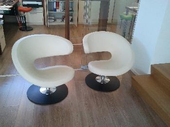 schreinerei eibl holzdesign. Black Bedroom Furniture Sets. Home Design Ideas