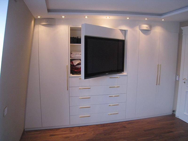 Sideboard Wohnzimmer Selber